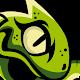 me3mo icon
