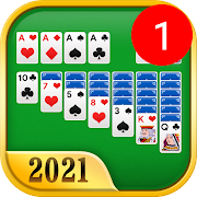 Solitaire - Classic Solitaire Card Games