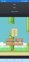Fappy Bird - fapping bird game screenshot thumbnail