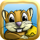 World of Cheese:Pocket Edition - Androidアプリ