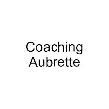 Coaching Aubrette APK