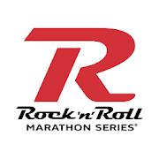 Rock'n'Roll Marathon Series