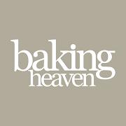 Baking Heaven Magazine