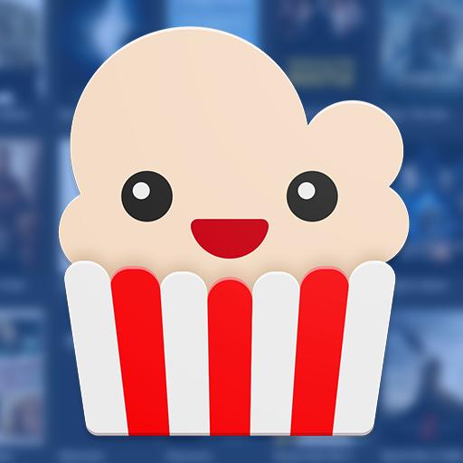 Baixar Free Movies & TV Shows