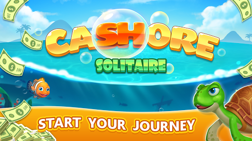 Solitaire Cashore android2mod screenshots 8