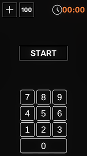 Math For Everyone 1.0.1.16 screenshots 1