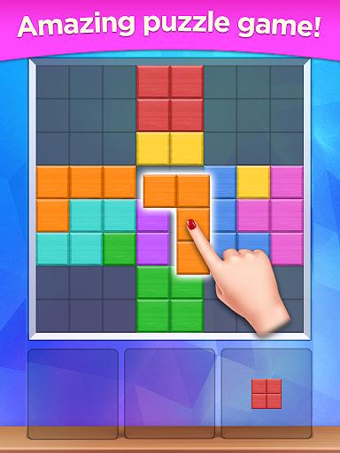 Block Puzzle 18.0.6 screenshots 5