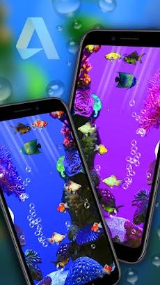 Aquaria Liveのおすすめ画像1