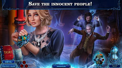Mystery Tales 14 F2P  screenshots 5