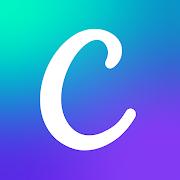 Canva -ポスター、チラシ、フライヤー、名刺やサムネイルを簡単に制作できるデザイン作成アプリ