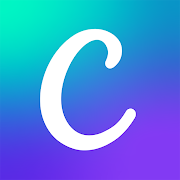 Canva: Grafik Design, Logo & Poster Gestalter