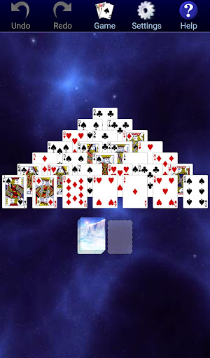 150+ Card Games Solitaire Pack 5.20 screenshots 4