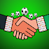 Betting United: Betting Tips