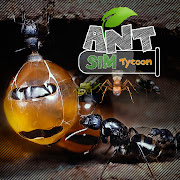 Ant Sim Tycoon MOD APK 1.5.4 (Unlimited Money)