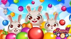 Bunny Popのおすすめ画像2