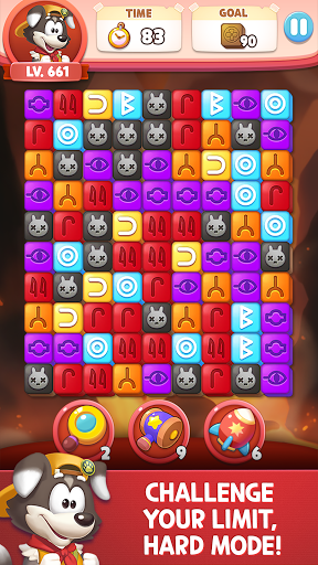 Onet Adventure - Connect Puzzle Game  screenshots 18