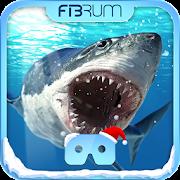 VR Mission Leviathan — подводная экспедиция