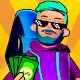 Tap Streamer Tycoon 🤑 - Fun Idle Free Game para PC Windows