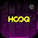 Free Hooq Tv Clue