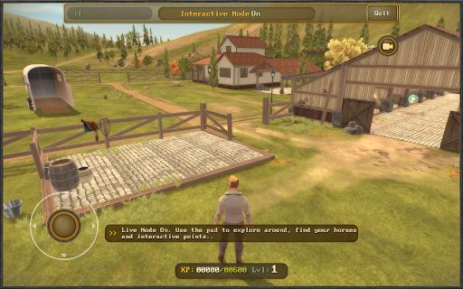 Jumping Horses Champions 3 apkdebit screenshots 12