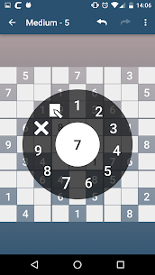 Sudoku Champions Full Apk İndir 1