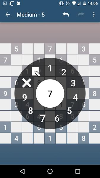 Sudoku Champions