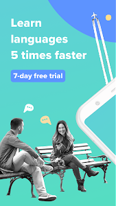 Speakly: Learn languages 5x faster 1.20.1