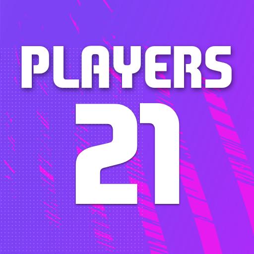 Player Potentials 21