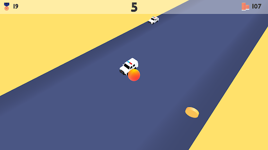 Addictive Game Screenshot