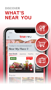 TrueYou  Apps on For Windows 7/8/10 Pc And Mac | Download & Setup 1