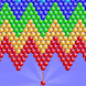 Bubble Shooter 3 - Androidアプリ