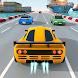 ミニ 車 レース 伝説 車 ゲーム : 無料 レーシング ゲーム - Androidアプリ