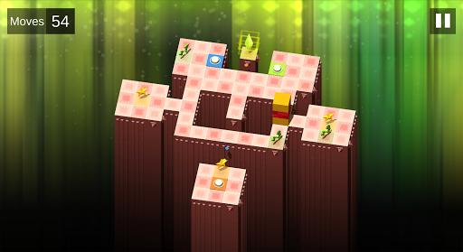Block Master 2000 - Roll Block Puzzle 1.97 screenshots 6