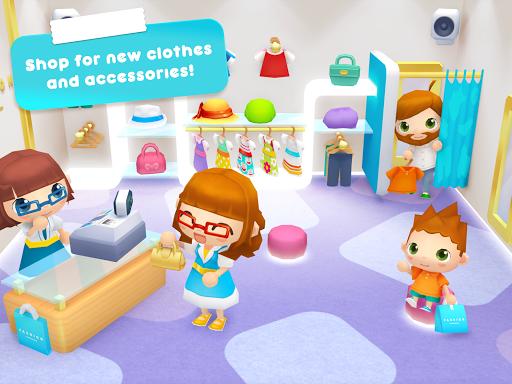 Daily Shopping Stories  Screenshots 9
