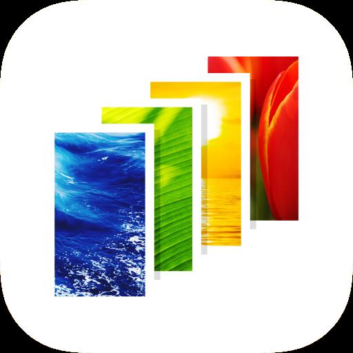 Fonds d'écran HD (Wallpapers)