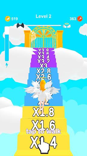 Angel Or Demon screenshots 1