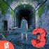 Horror Hospital® 3   Survival Horror Game