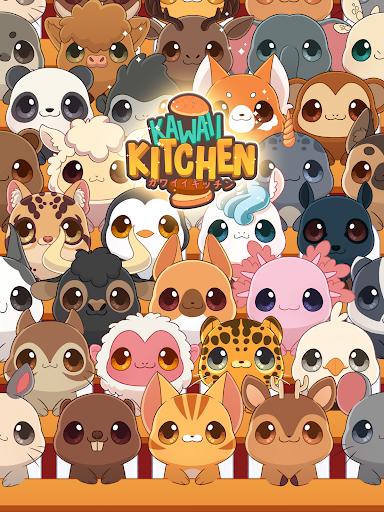 Kawaii Kitchen screenshots 18