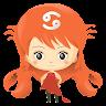 Cancer Horoscope ♋ Free Daily Zodiac Sign icon