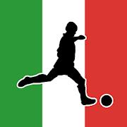 Italian Soccer 2020/2021