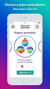 Treasure Hunters  Apps For Pc 2021 | Free Download (Windows 7, 8, 10 And Mac) 2