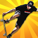 Mike V: Skateboard Party - Androidアプリ