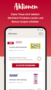 Rossmann – Coupons & Angebote 6