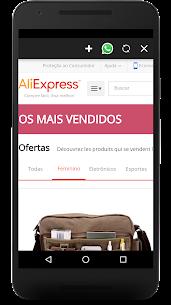 Track AliExpress in Brazil 3