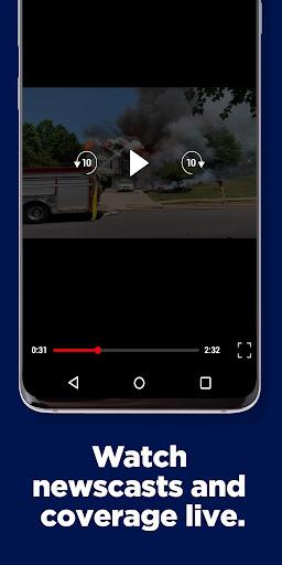 FOX 7 screenshot 4