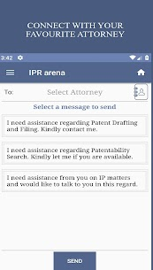 IPR arena For Pc (Download On Computer & Laptop) 5