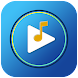 Music Player - Multimedia Player for Android