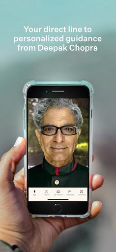 Digital Deepak screenshot 1