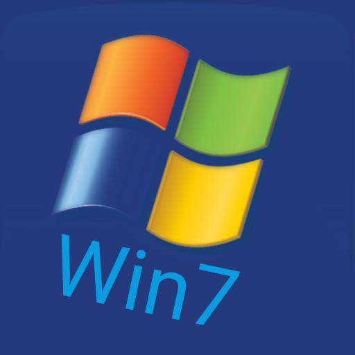 Las Mejores Aplicaciones para Windows 7 Gratis
