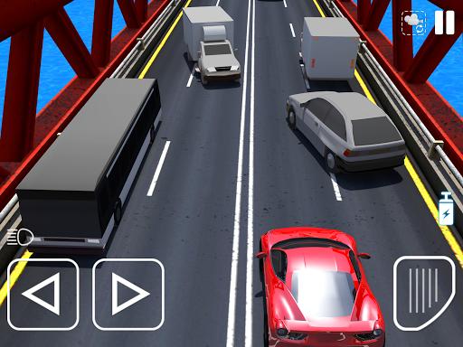 Highway Car Racing Game 3.1 Screenshots 9